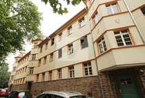 Eigentumswohnung zum Verkauf 3 Zimmer