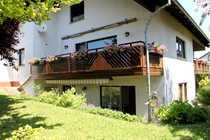 Schöne 3-Zimmer-Mietwohnung in Lahnau-Atzbach ruhige