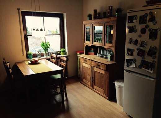Helle 3-Zimmer-Wohnung EBK Boppard-Buchholz