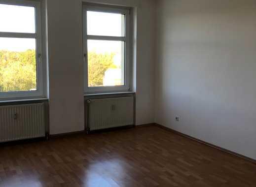 Helle 2 Zimmer Wohnung im Grünen