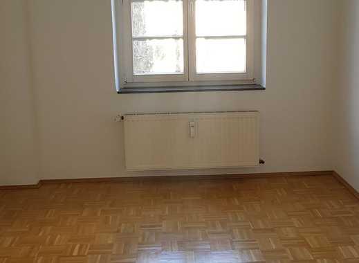 Hübsche Wohnung in Oberkassel
