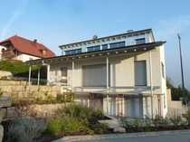 ERSTBEZUG Exklusive 5 Zimmer-Wohnung mit