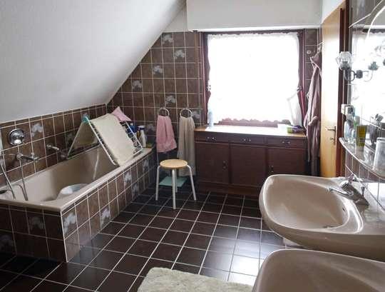 Großzügiges Einfamilienhaus mit angenehmen Extras - Bild 22