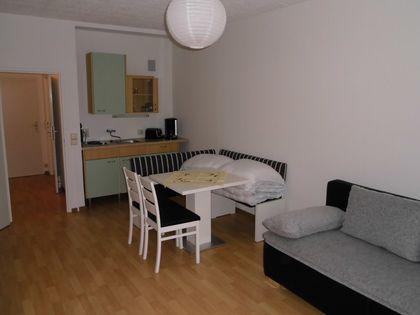 wohnen auf zeit mittelsachsen kreis wohnen auf zeit in mittelsachsen kreis bei immobilien. Black Bedroom Furniture Sets. Home Design Ideas