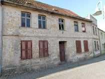 Haus Sangerhausen