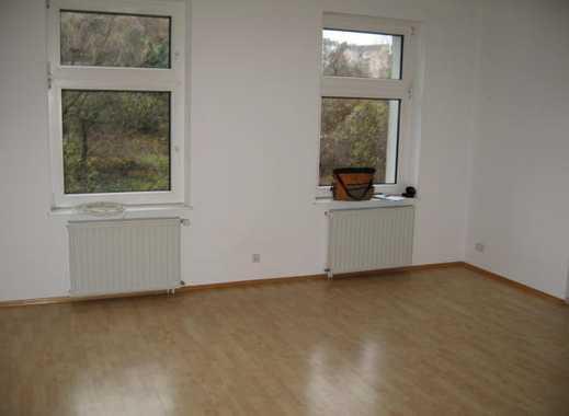 sanierte 3-Raumwohnung in Frankfurt (Oder) zu vermieten