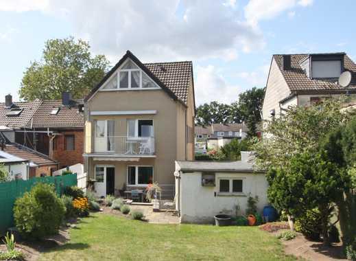 Haus kaufen in Geistenbeck - ImmobilienScout24