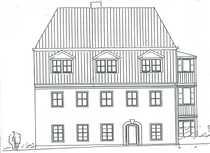 Denkmal-AfA - Sanierungsobjekt Vermietung oder Eigennutzung