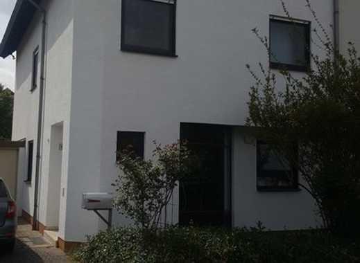 Haus Kaufen In Stadecken Elsheim Immobilienscout24