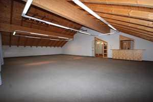1 Zimmer Wohnung in Ostallgäu (Kreis)