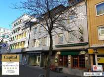 Bild Kapitalanleger aufgepasst! 6-Familienhaus mit 2 Gewerbeeinheiten in der Oberhausener Altstadt
