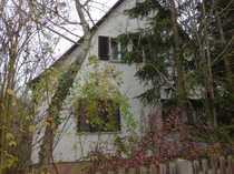 Haus Rothenburg ob der Tauber