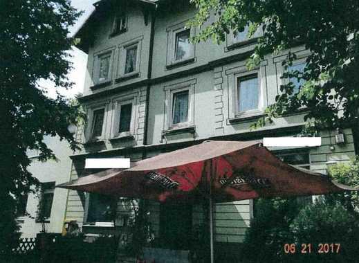 ZWANGSVERSTEIGERUNG: Hotel in Wilhelmsburg Georg-Wilhelm-Str. 329 21107 Hamburg