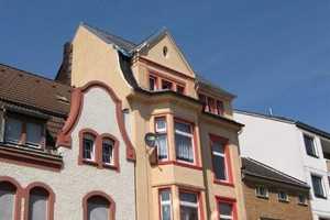 4 Zimmer Wohnung in Düren (Kreis)