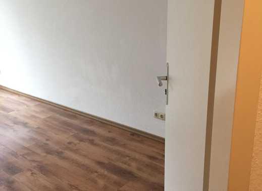 schönes und ruhiges WG - Zimmer in Rostock Stadtmitte