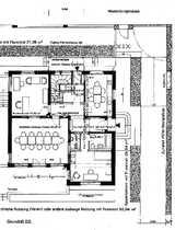 Schönes 9-Zimmer-Einfamilienhaus in Erlangen zentral