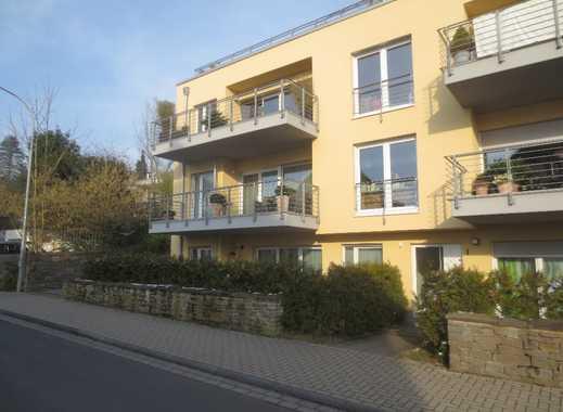 Schöne, geräumige drei Zimmer Wohnung in Rhein-Sieg-Kreis, Bad Honnef
