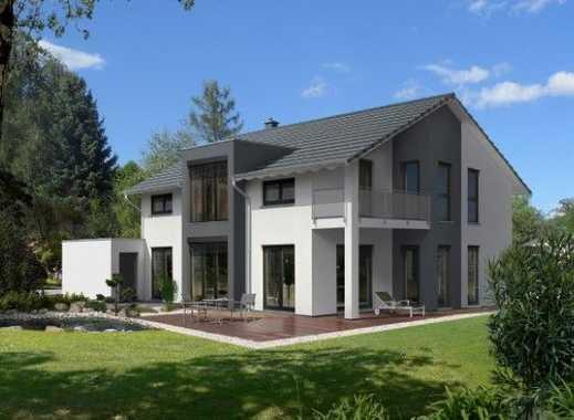 Ein Traum von einem Haus!