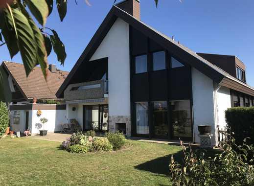 haus kaufen in sandhausen immobilienscout24. Black Bedroom Furniture Sets. Home Design Ideas