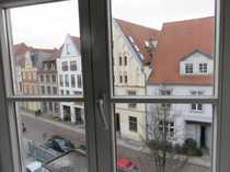Wohnung Stralsund
