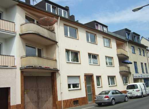 Schöne drei Zimmer Wohnung in Köln, Porz