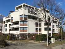 4 5-Zimmer-Wohnung mit Balkon