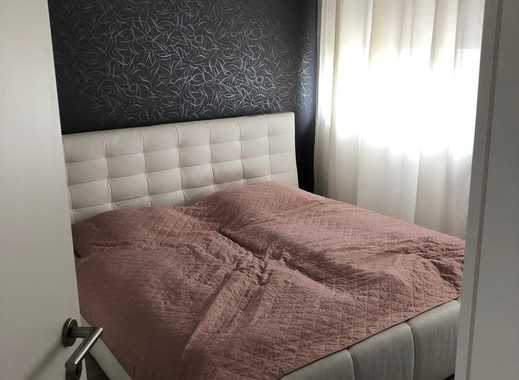 1.050 €, 87 m², 3 Zimmer