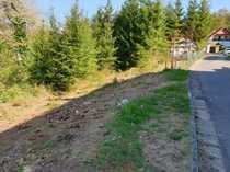 REMAX - Ruhig gelegenes Wochenendgrundstück Baugrundstück