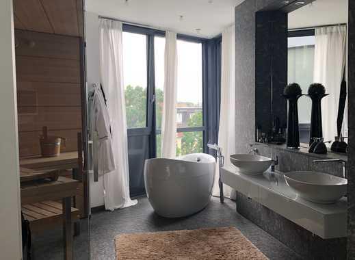 immobilien in karlshorst lichtenberg immobilienscout24. Black Bedroom Furniture Sets. Home Design Ideas