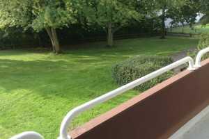 1 Zimmer Wohnung in Hameln-Pyrmont (Kreis)