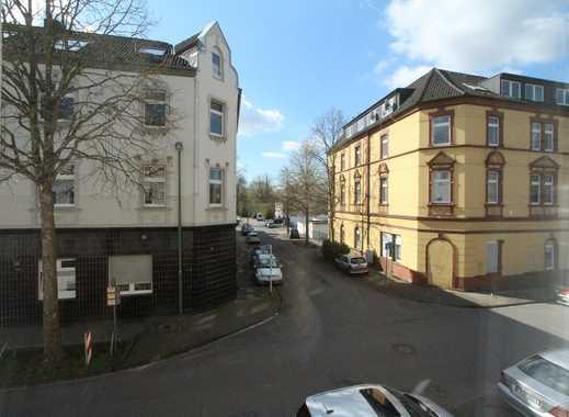6,2% Rendite!!! Helle, ruhig gelegene 1,5-Zimmerwohnung in Essen-Steele