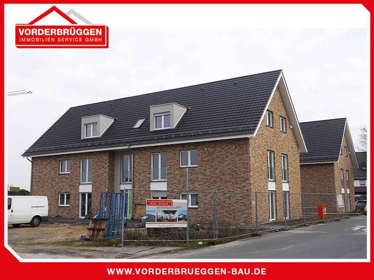 Strothweg 51_Titelbild