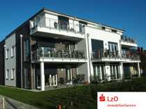 Neubau Hochwertige Eigentumswohnungen