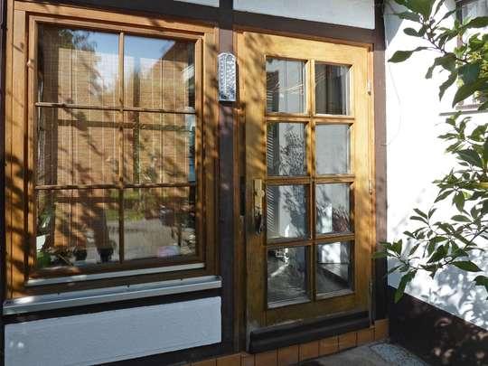 Beeindruckendes Wohnhaus am Rangsdorfer See - Bild 8