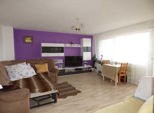 eigentumswohnung germersheim immobilienscout24. Black Bedroom Furniture Sets. Home Design Ideas
