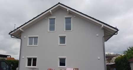 Vier wunderschöne Neubauwohnungen in Töging zu vermieten in Töging am Inn