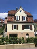 2-3 Familienhaus in Böckingen
