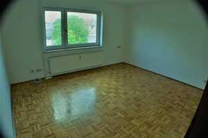 3 Zimmer Wohnung in Waldeck-Frankenberg (Kreis)