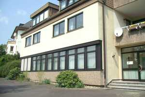 2 Zimmer Wohnung in Altenkirchen (Westerwald) (Kreis)