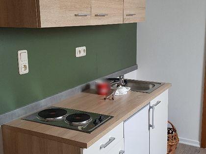 mietwohnungen rehburg loccum wohnungen mieten in nienburg weser kreis rehburg loccum und. Black Bedroom Furniture Sets. Home Design Ideas