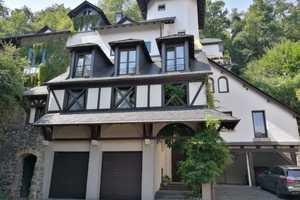 5 Zimmer Wohnung in Birkenfeld (Kreis)