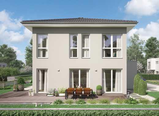 haus kaufen in schirgiswalde immobilienscout24. Black Bedroom Furniture Sets. Home Design Ideas