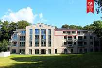 Wohnung Glücksburg (Ostsee)