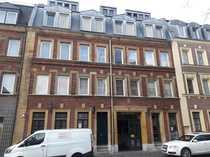 Lukrative Kapitalanlage Mehrfamilienhaus samt Rückgebäude