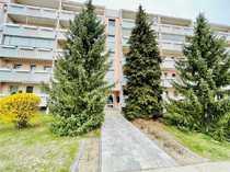 Starke Rendite Wohnungspaket in Dresden