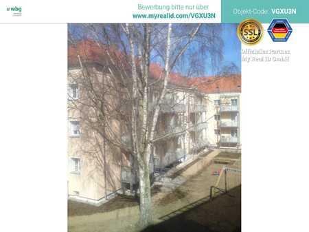Aller guten Dinge sind Drei! in Schoppershof (Nürnberg)