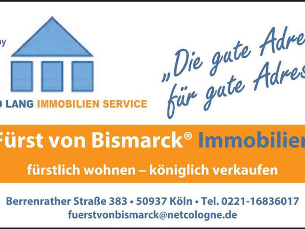 Immoshop Köln