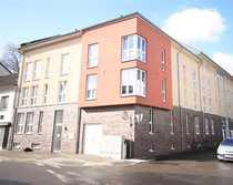 Provisionsfreie Eigentumswohnung im Krefelder City-Bereich