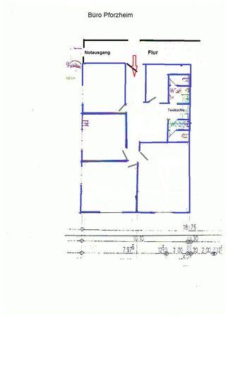 743-1 Grundriss N