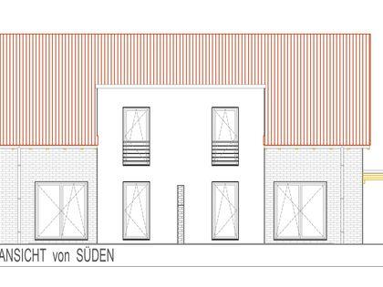 haus kaufen laer h user kaufen in steinfurt kreis laer und umgebung bei immobilien scout24. Black Bedroom Furniture Sets. Home Design Ideas